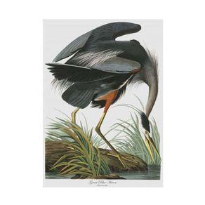 Cubic-Toalla-Te--Blue-Heron