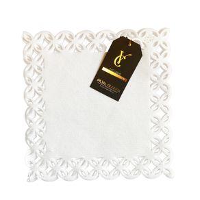 Set-x-8-Gleiness-Signature-Flor-Vida-Coctel-13x13-CM