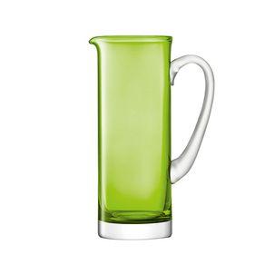 LSA-Basis-Jarra-Agua-Lime