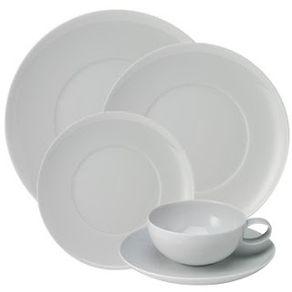 Vista-Alegre-Domo-White-Set-x-5-Pcs