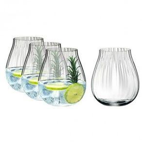 Riedel-The--O--Wine-Set-X-4-Vaso-Gin