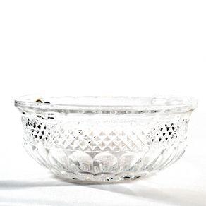 Bohemia-Cristal-Bowl-Misa-21-cm