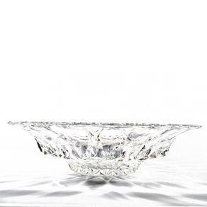 Bohemia-Cristal-Bowl-Sin-Pie-Misa-33-cm