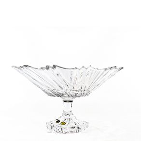 Bohemia-Cristal-Bowl-Gondola-35-cm