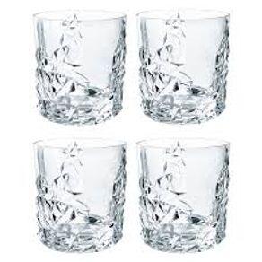 Nacthmann-Sculpture-Set-x-4-Vasos-Whisky