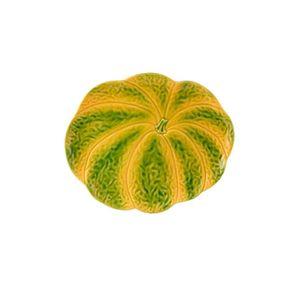 Bordallo-Pinheiro--Pumpkin-Bandeja--40-cm