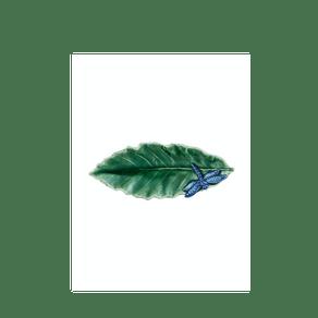 Bordallo-Pinheiro--Country-Leaves-Hoja-16-cm