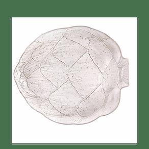 Bordallo-Pinheiro-Artichoke--Plato--31-cm