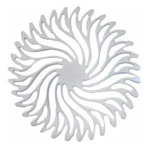 Mesa-Balazo-Tiffany