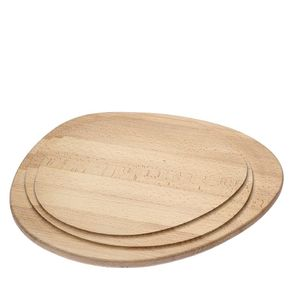 Sambonet-Madera-Natural-Tabla-Quesos-44-Cms