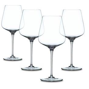 Nachtmann-Vinova-Set-X-4-Copas-Vino-Tinto-24-Onzas