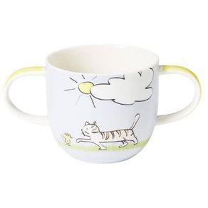 Villeroy-Boch-Niños-Mug-2-Mangos
