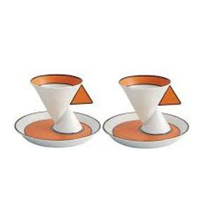 Vista-Alegre-Jazz-Set-X-2-Taza-Espresso-Y-Plato