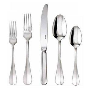 Sambonet-Baguette-Silver-Plata-Set-x-5-pcs