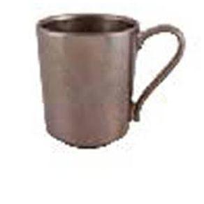 Vista-Alegre-Shine-Mug-Con-Asa-11-Oz
