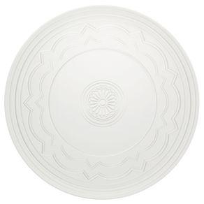 Vista-Alegre-Ornament-Plato-32-Cms