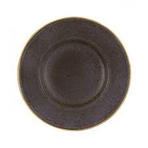 Vista-Alegre-Gold-Stone-Plato-Hondo-25-Cms