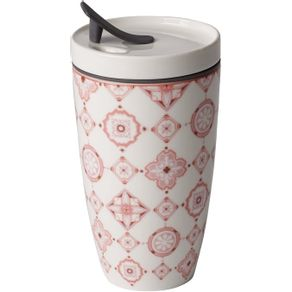Villeroy-Boch-To-Go-Rose-Mug-13-Oz
