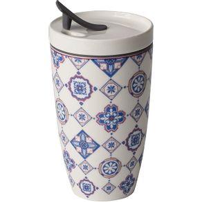 Villeroy-Boch-To-Go-Azul-Mug-13-Oz