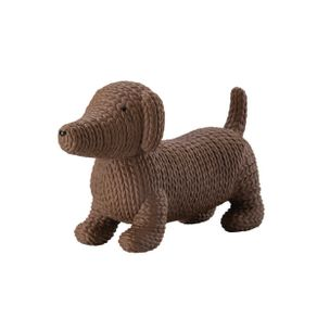 Rosenthal-Pets-Dog-Alfonso-Cafe-7-Cm