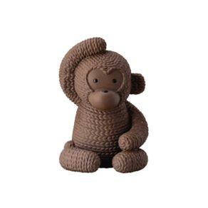 Rosenthal-Pets-Monkey-Gordon-Cafe-9-Cm