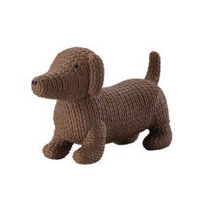 Rosenthal-Pets-Dog-Alfonso-Cafe-9-Cm