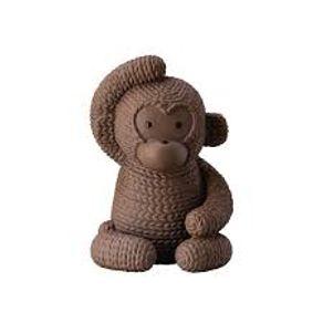 Rosenthal-Pets-Monkey-Gordon-Cafe-12-Cm
