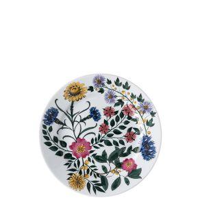 Rosenthal-Magic-Garden-Blossom-Plato-21-Cm