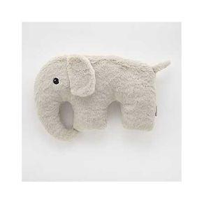 Atenas-Cojin-Elefante