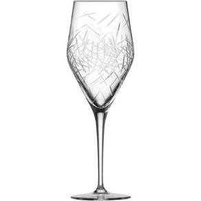Schott-Hommage-Copa-Vino