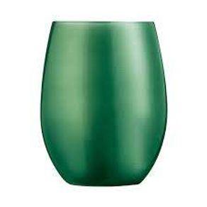 Arcoroc-Primarific-Set-X-36-Vaso-12-Oz-Verde