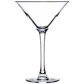 Arcoroc-Cocktail-Set-X-36-Copa-Martini-7-Oz