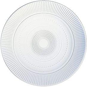 Arcoroc-Luison-Set-X-36-Plato-Plano-27-Cm-Basico