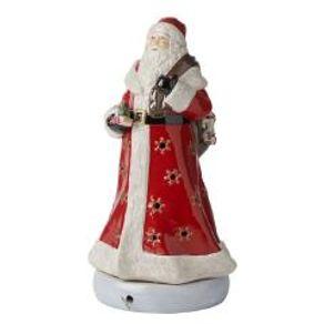 Villeroy-Boch-Christmas-Toys-Santa