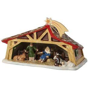 Villeroy-Boch-Christmas-Toys-Pesebre-27-X-16-X-16-Cm