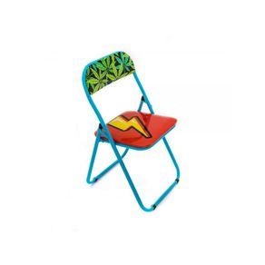 Seletti-Blow-Job-Silla-Flash