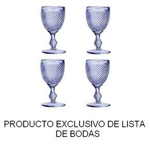 Vista-Alegre-Bicos-Set-X-4-Copa-de-Agua-Lavanda