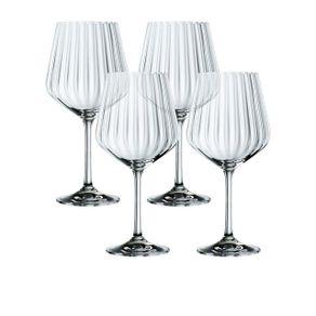 Nachtmann-Gin---Tonic-Set-X-4-Copas-Gin