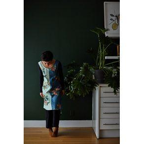 Limonarium-Naranjario-Mix-Blue-Delantal