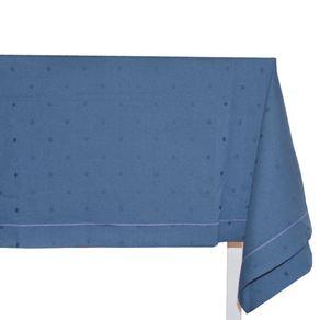 Milliken-M.Satin-Square--Azul-170-X-350---12-Servilletas