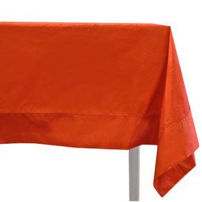 Boelart-M.-Tafetan-Rojo-170-X-270-Cm---8-Servilletas