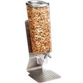 Rosseto-Dispensador-Cereal-Sencillo