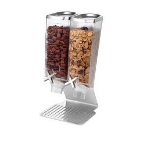 Rosseto-Dispensador-Cereal-Doble