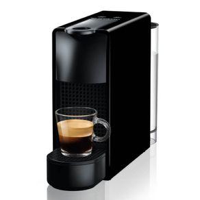 Nespresso-Essenza-Mini-Negra-Maquina-de-cafe
