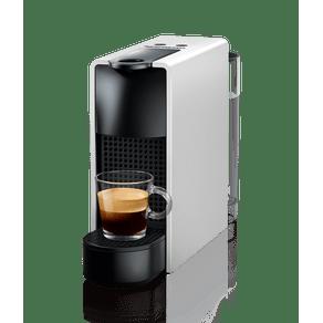 Nespresso-Essenza-Mini-Silver-Maquina-de-cafe