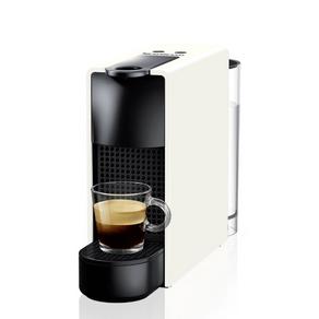 Nespresso-Essenza-Mini-Blanca-Maquina-de-cafe