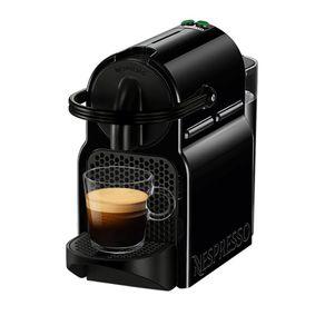 Nespresso-Inissia-Negra-Maquina-de-cafe