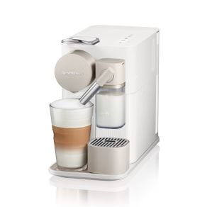 Nespresso-Lattissima-One-Blanca-Maquina-de-cafe