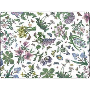Portmeirion-Botanic-Garden-Chintz-Set-X-4-Individuales--40-X-30-Cm