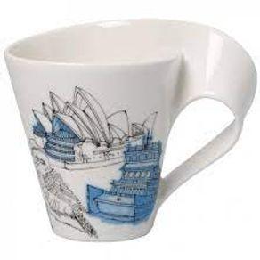 Villeroy-Boch-Newwave-Cafe-Mug-Sydney-0.35L